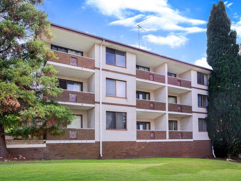 11/2-4 King Street, Parramatta, NSW 2150