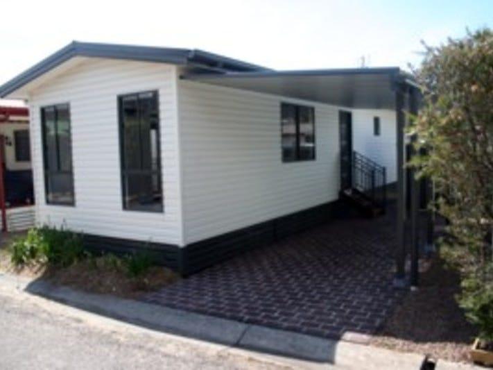 45A/750 Bottlebrush Drive, Lake Munmorah, NSW 2259