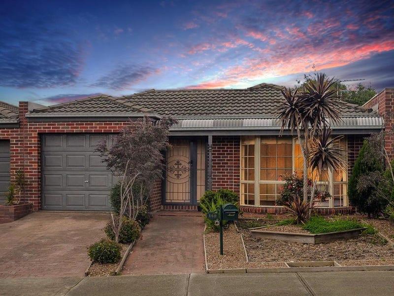 149 Augustine Terrace, Glenroy, Vic 3046