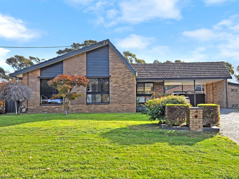 41 Franklin Street, Maryborough, Vic 3465