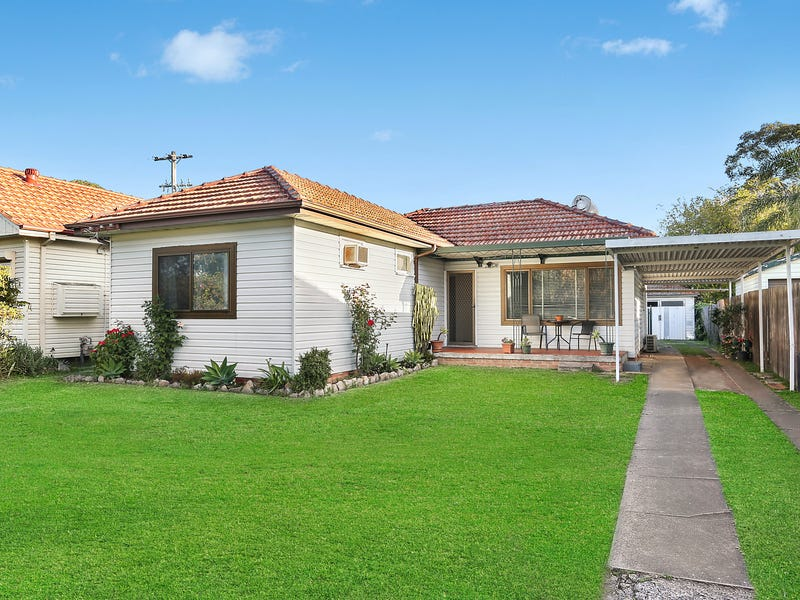 74 Doyle Road, Revesby