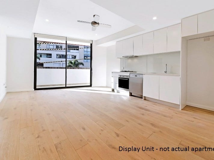 Building A/169-171 Maroubra Road, Maroubra, NSW 2035