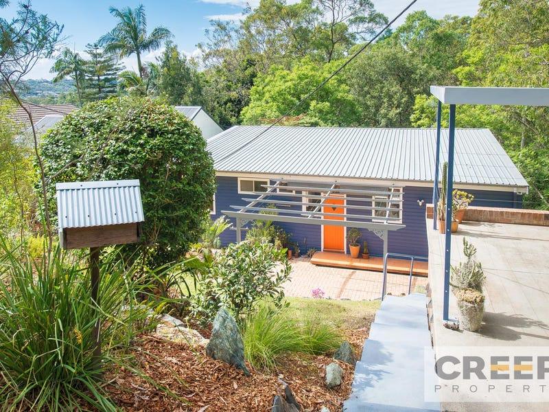 183 Grinsell Street, Kotara, NSW 2289
