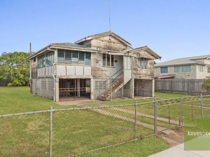 202 Bayswater Road, Currajong, Qld 4812