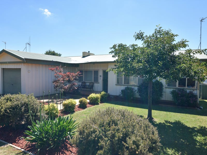 3 Collwood Crescent, Orange, NSW 2800