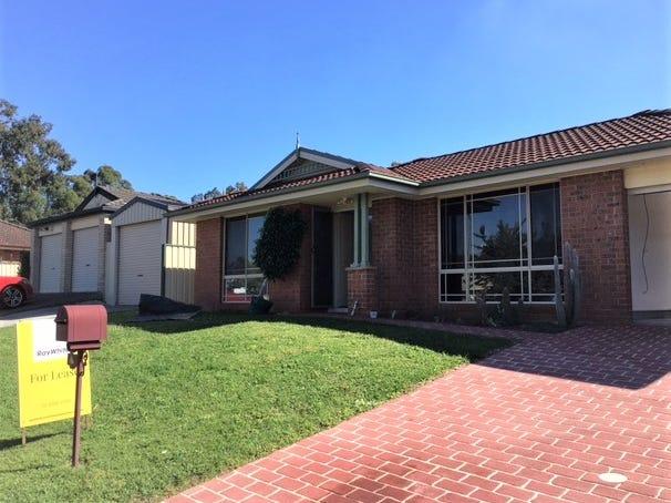 26 Casuarina Crescent, Metford, NSW 2323