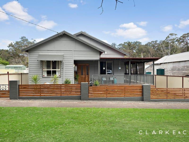 372 Lang Street, Kurri Kurri, NSW 2327