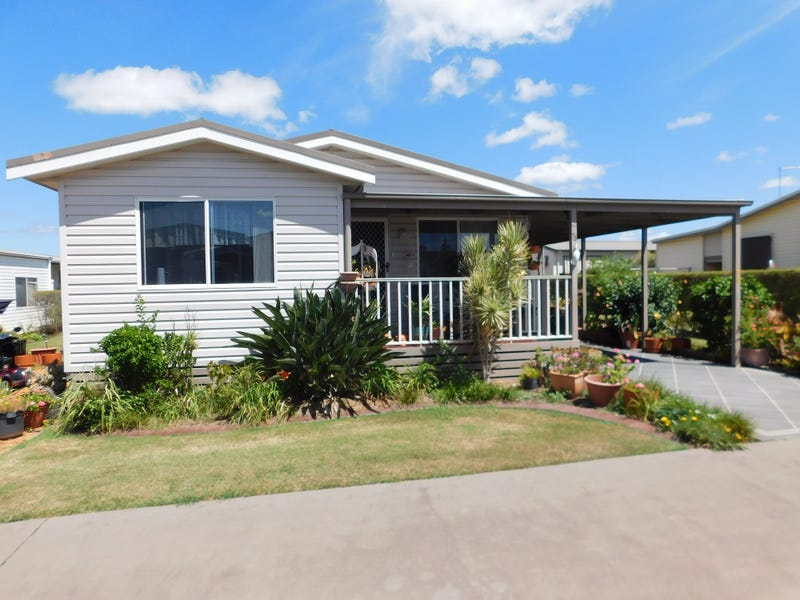 73 Heron Lane via Light Street, Casino, NSW 2470