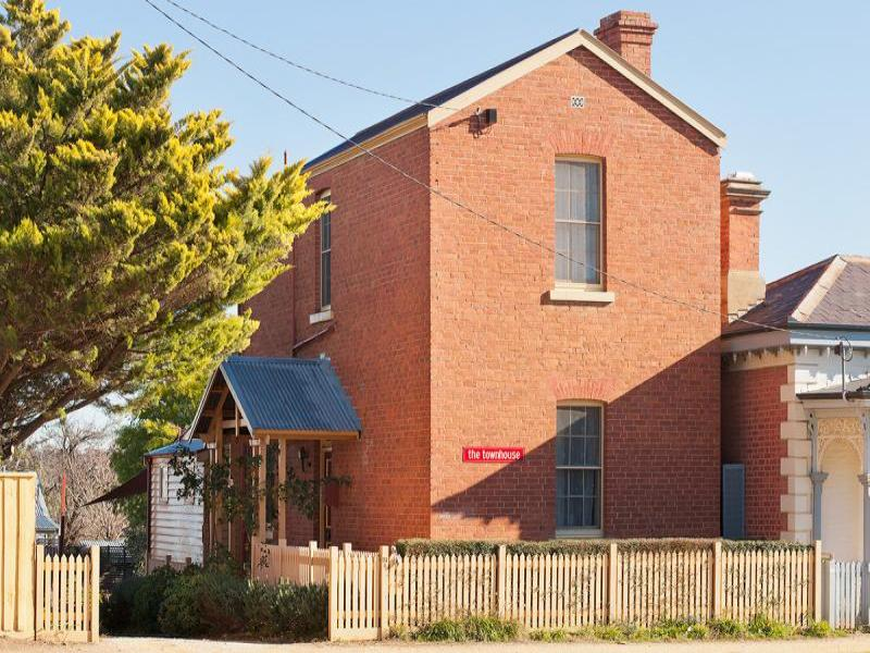 51a Hargraves Street, Castlemaine, Vic 3450