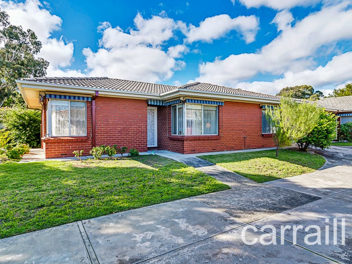 7/2 Chisholm Ave, Burnside, SA 5066