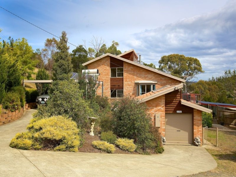 38 Centauri Drive, Mount Rumney, Tas 7170
