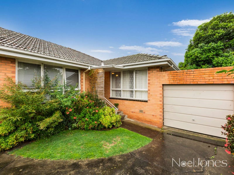 4/251 Highfield Road, Camberwell, Vic 3124