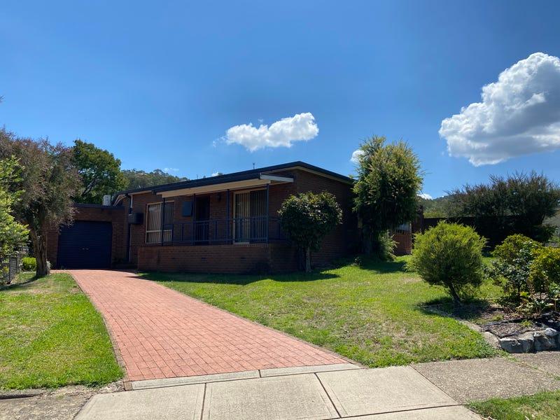 25 Mitchell avenue, Khancoban, NSW 2642