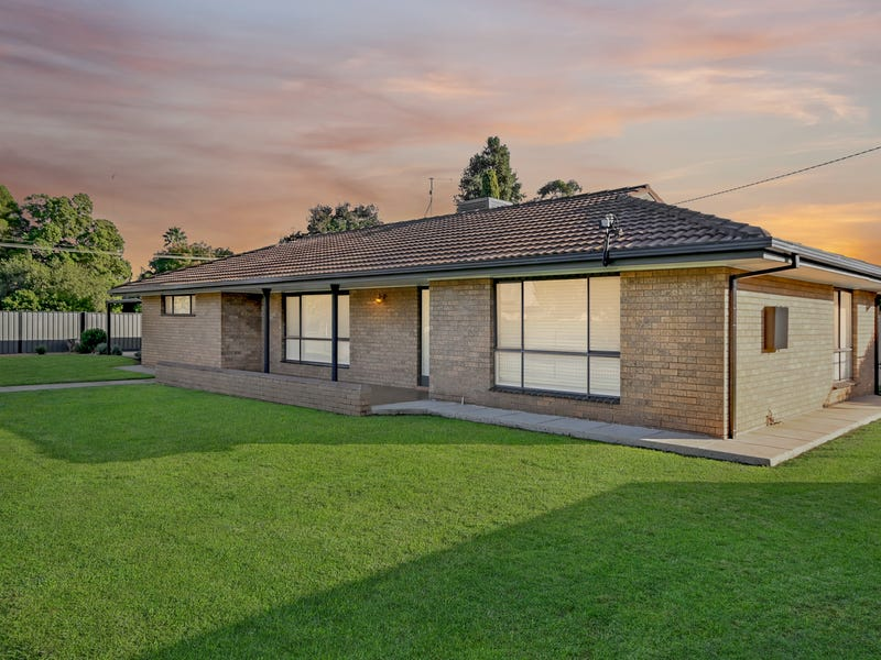39 Griffin Ave, Griffith, NSW 2680