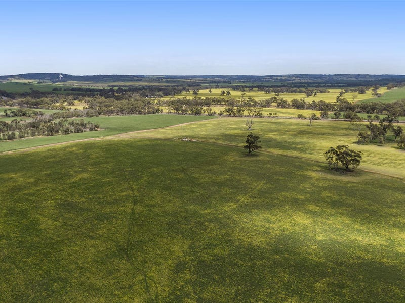 10986 Great Northern Highway, New Norcia, WA 6509