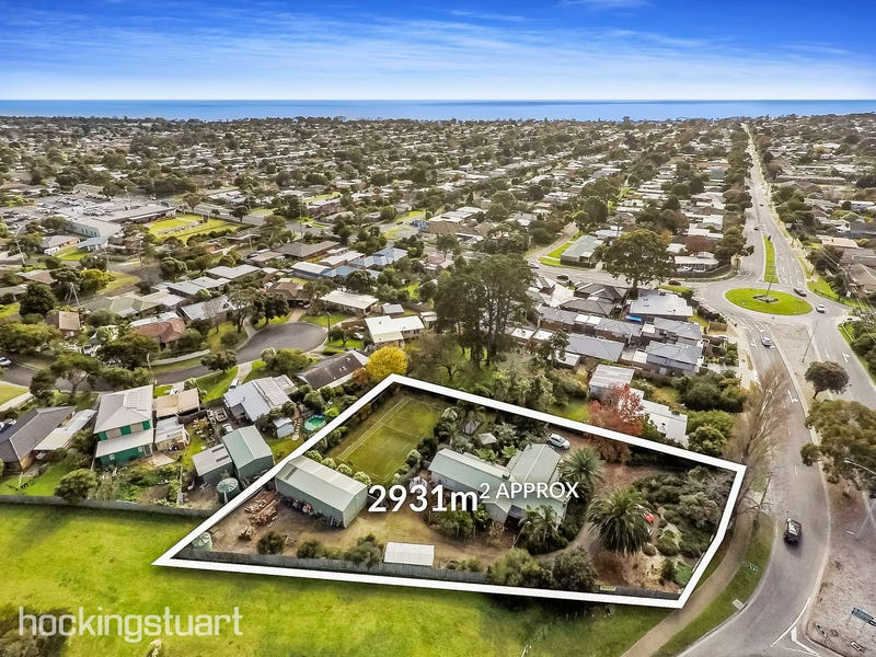 212 Jetty Road, Rosebud