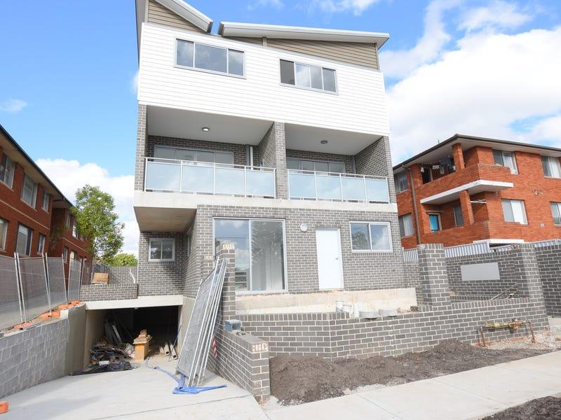 9/37 Cornelia Street, Wiley Park, NSW 2195