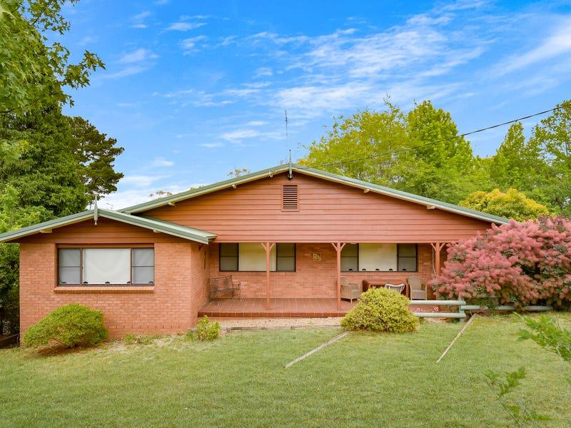 5 Jersey Ave, Leura, NSW 2780