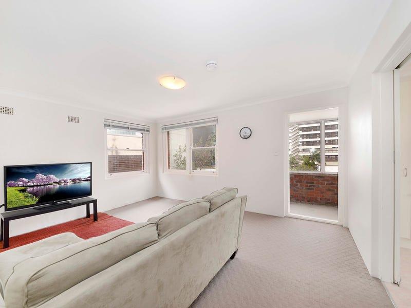 5/62 High Street, Randwick, NSW 2031