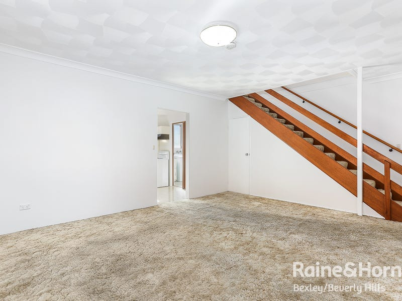 6/94 Sproule Street, Lakemba, NSW 2195