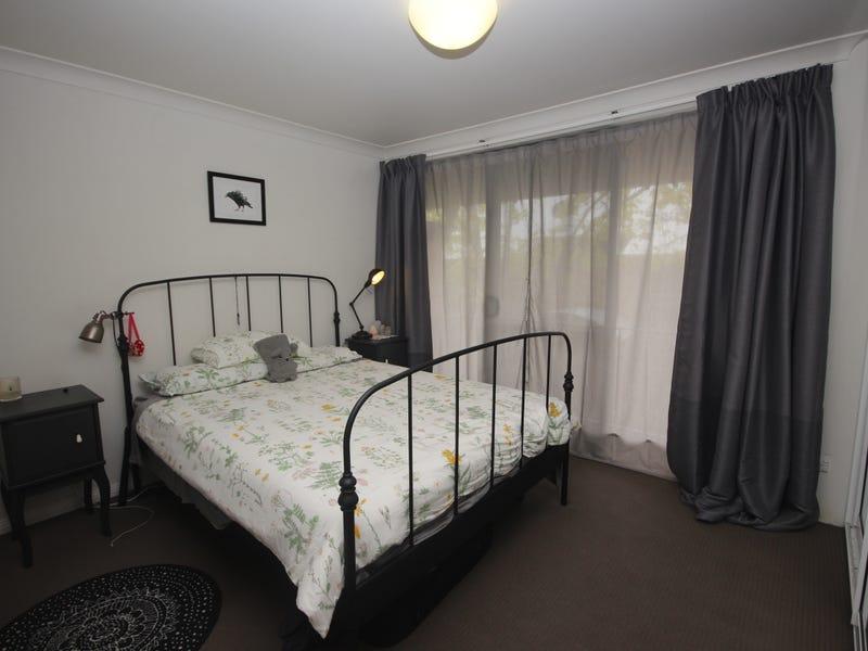 15/4 Grey Street, Wickham, NSW 2293