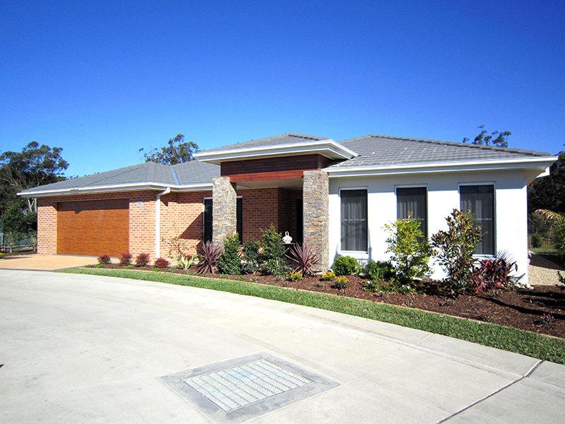 140/220 Hansens Road, Tumbi Umbi, NSW 2261