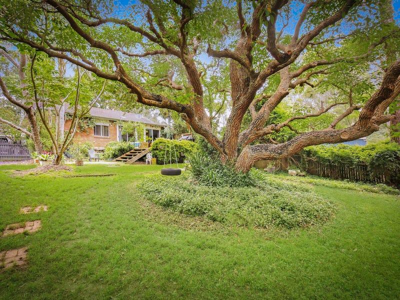 115 Avoca Drive, Green Point, NSW 2251