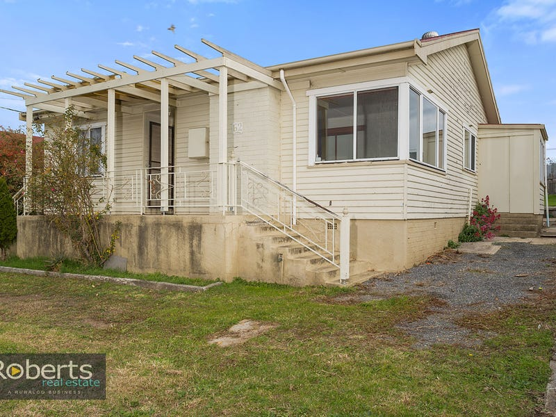 62 Hargrave Crescent, Mayfield, Tas 7248