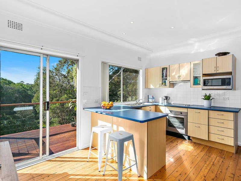 60 Mountain Road, Austinmer, NSW 2515