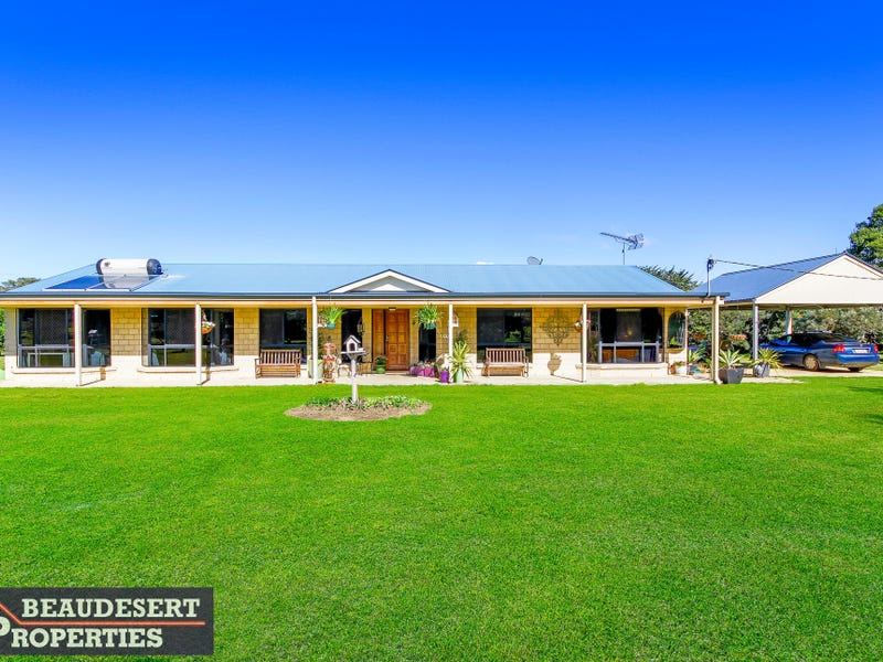 9-17 Gordon Street, Beaudesert, Qld 4285