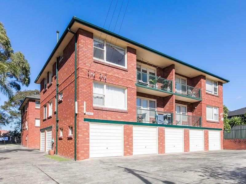 10/22 Hill Street, Woolooware, NSW 2230