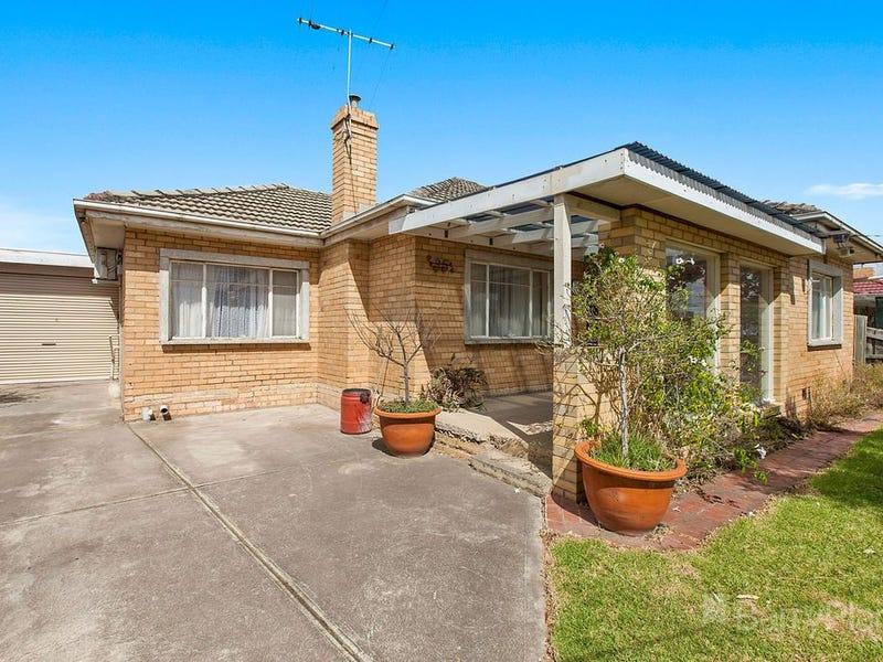 35 Berkshire Road, Sunshine North, Vic 3020