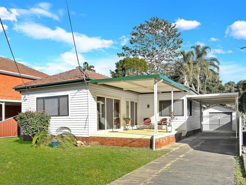 30 McCrossin Avenue, Birrong, NSW 2143