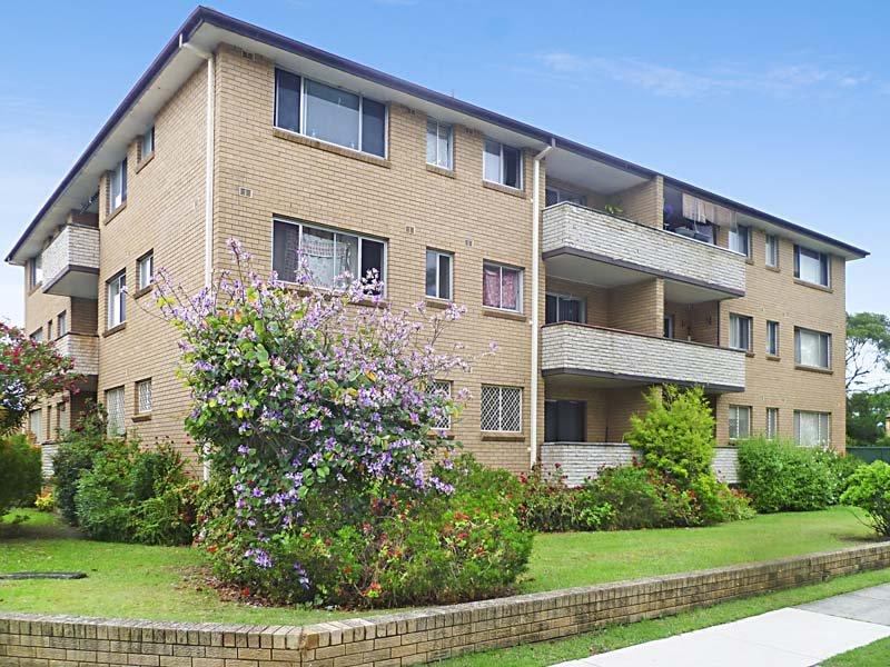 7/48 Ingleburn Road *, Ingleburn, NSW 2565