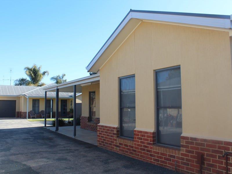 6/40 Punt Road, Barham, NSW 2732
