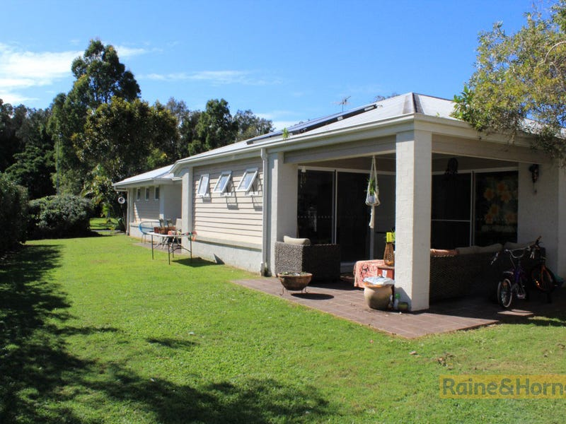 92 Sugar Glider Drive, Pottsville, NSW 2489