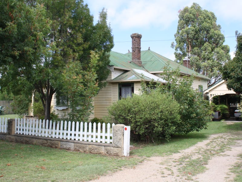 170 Lambeth, Glen Innes, NSW 2370