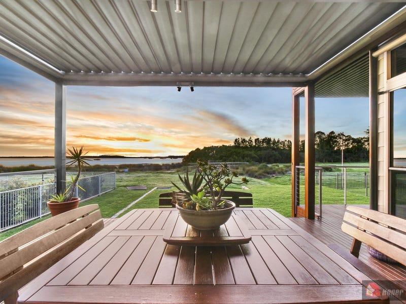 84 Woodlands Road, Taren Point, NSW 2229