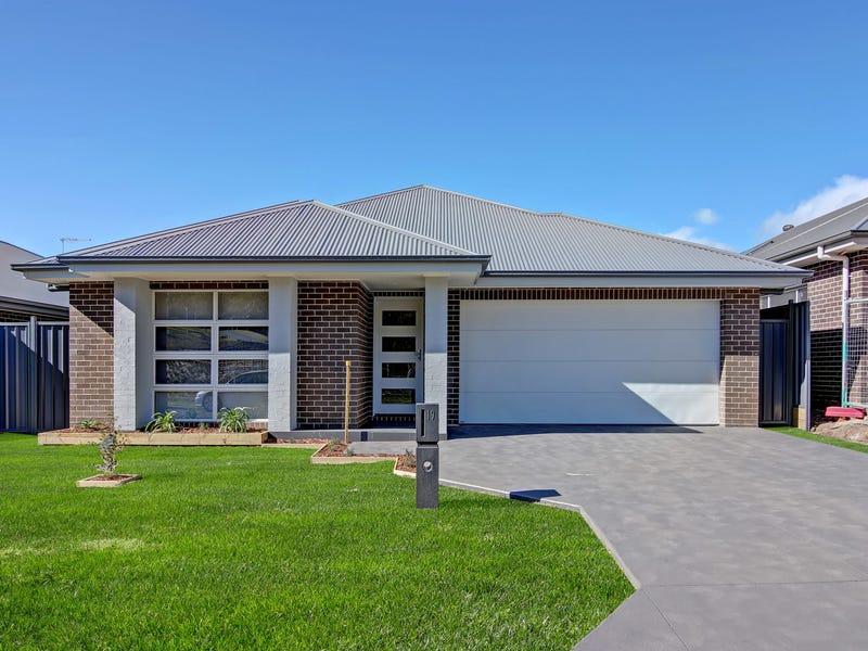 19 Bankbook Drive, Wongawilli, NSW 2530