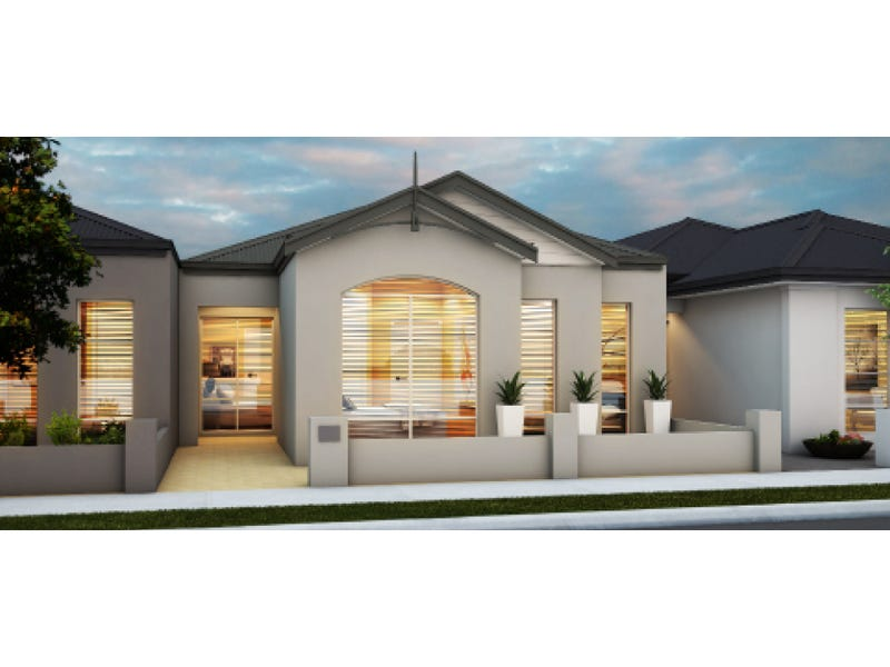New house and land packages for sale in caversham wa 6055 lot 2156 waldeck road caversham malvernweather Gallery
