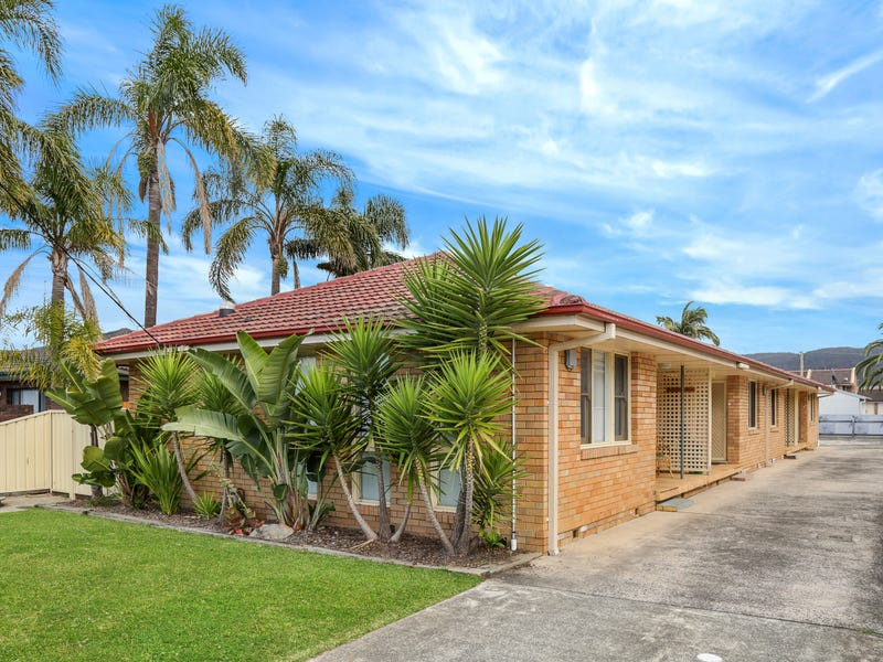 2/76 Carroll Road, East Corrimal, NSW 2518
