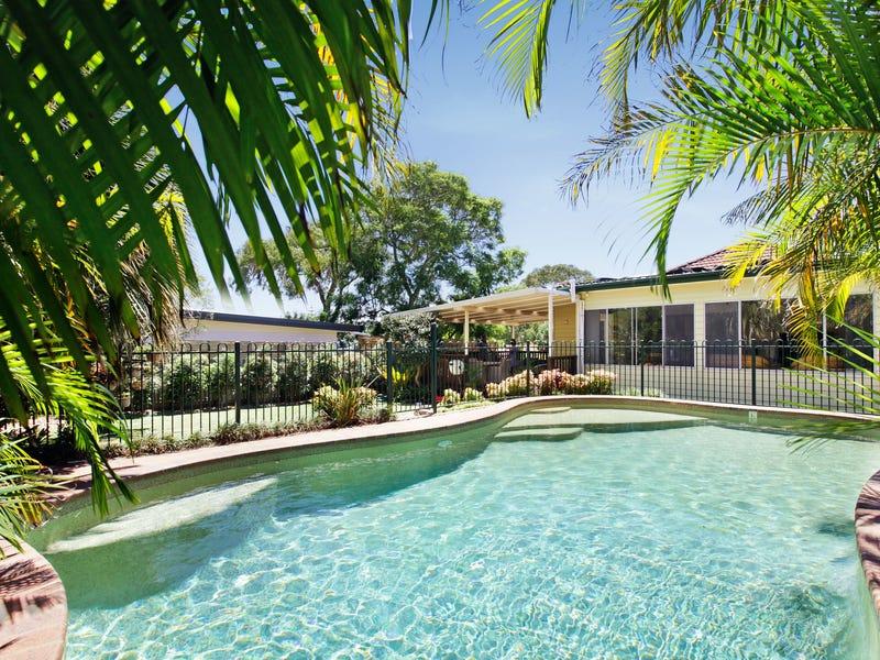 87 Gordon Street, Manly Vale, NSW 2093