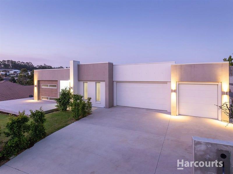 10 Harrison Street, Cashmere, Qld 4500