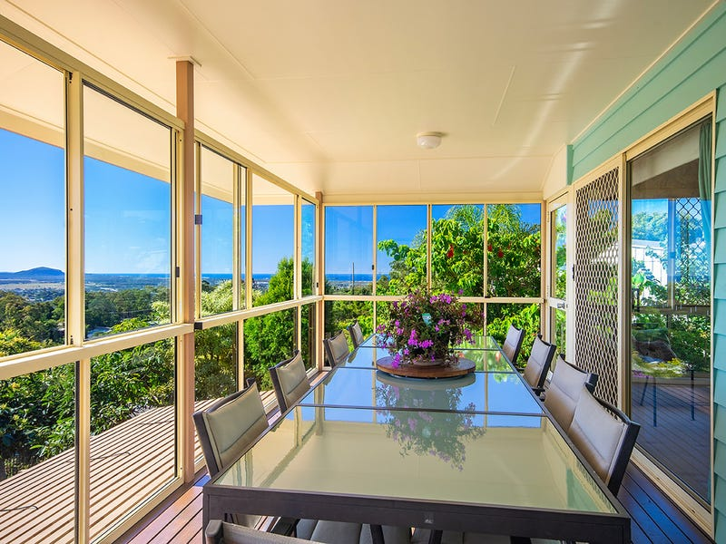16 Bell Road, Buderim, Qld 4556