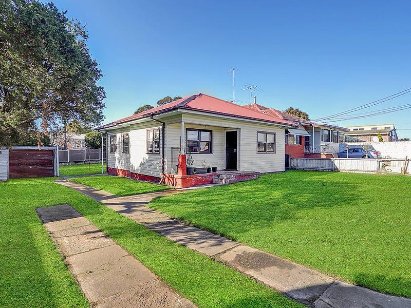 82 Australia Street, St Marys, NSW 2760