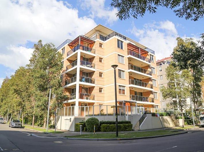62/97 Bonar St, Wolli Creek, NSW 2205