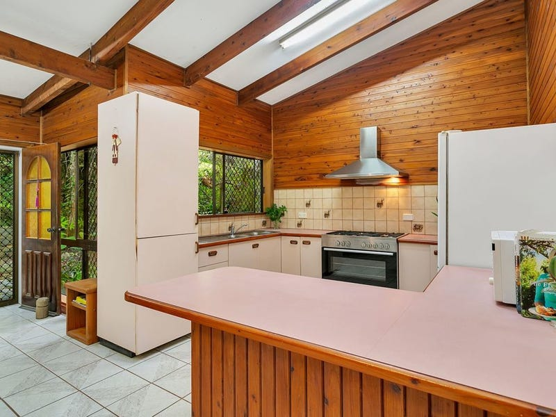 27 Warril Drive, Kuranda, Qld 4881