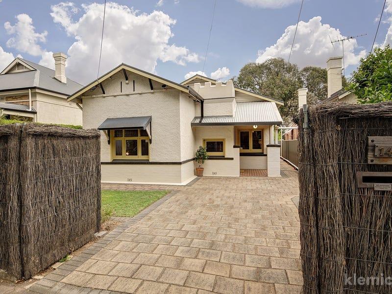 14 Victoria Street, Goodwood, SA 5034
