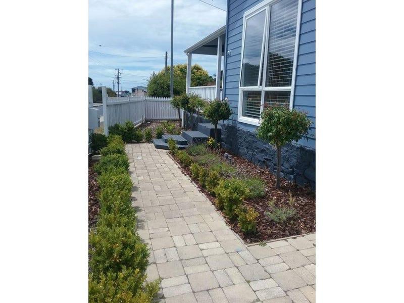 23 Ironcliffe Rd, Penguin, Tas 7316