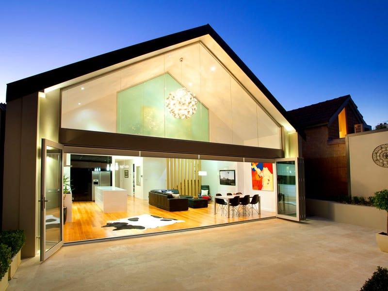 29 Breillat Street, Annandale, NSW 2038
